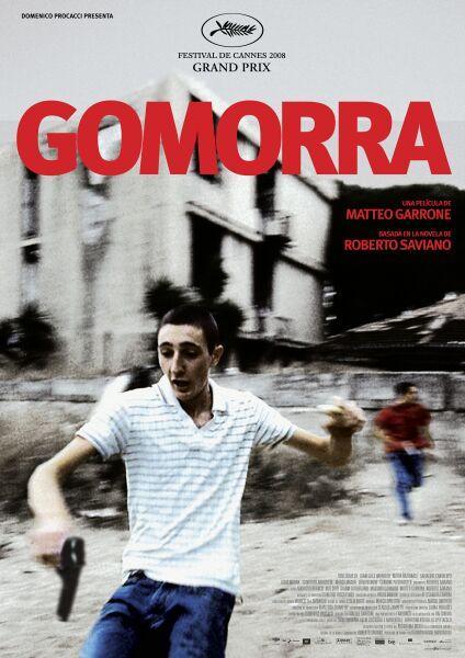 gomorra200811