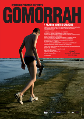 gomorrah_galleryposter1