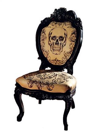 skullchair1