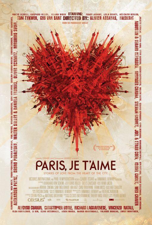 paris_je_taime_movie_poster