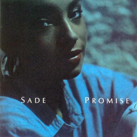 sade-promise