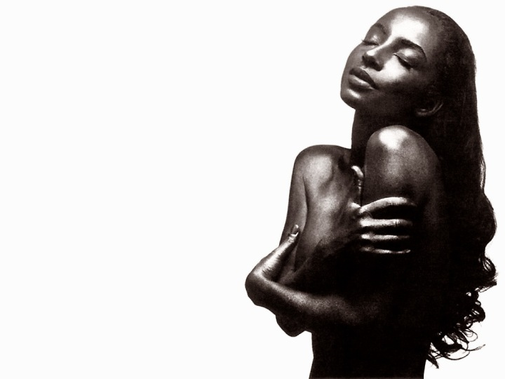 Sade,_Love_Deluxe